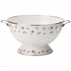 Petite Fleur Kitchen Colapasta XL - Villeroy & Boch