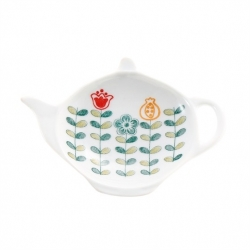 Poggia bustina tea Orianne - Thun