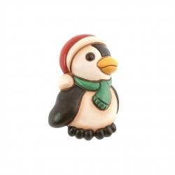 Magnete Pinguino - Thun