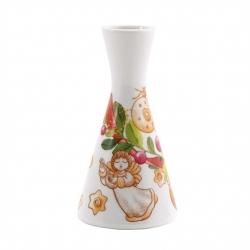 Porta candela Dolce Natale - Thun