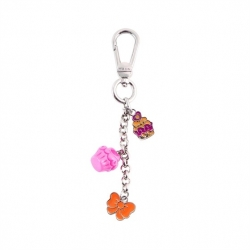 Portachiavi charm My sweet things - Thun