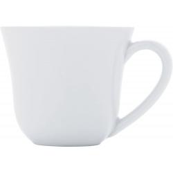 KU, Tazza da caffè