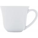 KU, Tazza da caffè - Alessi