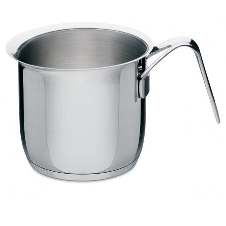 Pots&Pans, Bollilatte