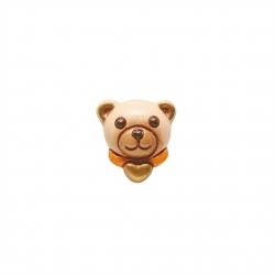 Spilla classica Teddy - Thun