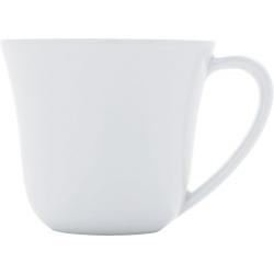 KU, Tazza da caffè-filtrato - Alessi