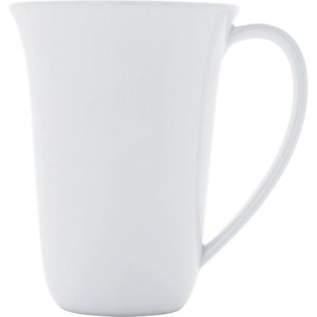 KU, Mug