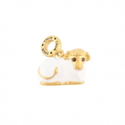 "Charm Miniatures ""Il Bue"" - Thun"