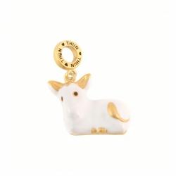 "Charm Miniatures ""L'asinello"" - Thun"