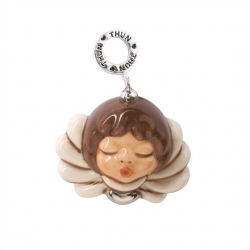 "Charm Collection Plus ""L'angelo"" - Thun"