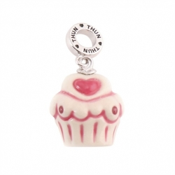 "Charm Collection ""Cupcake"" - Thun"