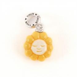 "Charm Collection ""Il Sole"" - Thun"