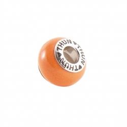 Charm Color Arancio - Thun