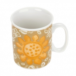Mug Everyday Sunflower - Thun