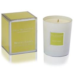 Candela, White Lilies - Max Benjamin