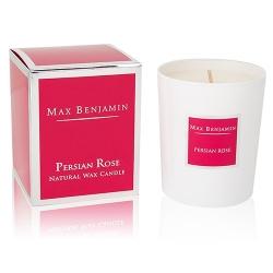 Candela, Persian Rose - Max Benjamin