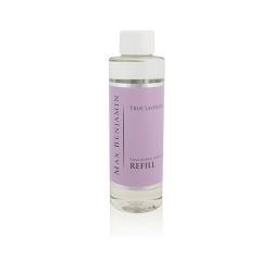 Ricarica, True Lavender - Max Benjamin