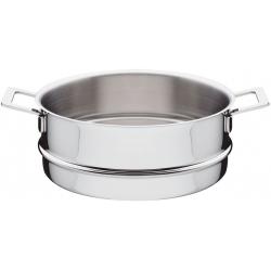 Pots&Pans, Cestello per cotture al vapore - Alessi