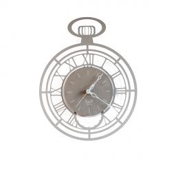 Orologio Cipollino, Ardesia - Arti e Mestieri