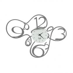 Orologio Ghirigoro, Ardesia - Arti e Mestieri