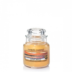Sunset Breeze Giara Piccola - Yankee Candle