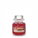 Rhubarb Crumble, Giara Piccola - Yankee Candle
