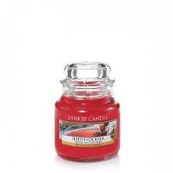 Festive Cocktail Giara Piccola - Yankee Candle