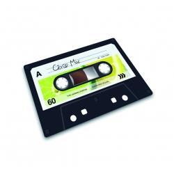 Cassette, Tagliere in vetro - Joseph Joseph