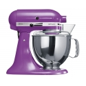 Planetaria, Robot KitchenAid Artisan, Uva Fragola - KitchenAid