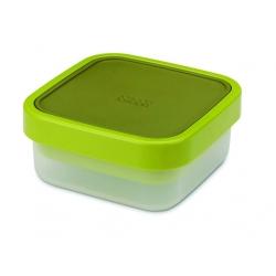 Salad box, Contenitore quadrato verde - Joseph Joseph