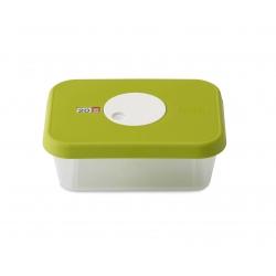 Dial storage, Contenitore rettangolare medium LT. 1 - Joseph Joseph