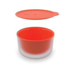 Cuisine bowl 2L, Ciotola grande per microonde Lt. 2 - Joseph Joseph