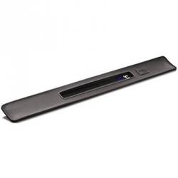 Snap thermometer, Termometro braccialetto snap - Vacu Vin