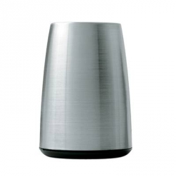 Wine Cooler, Raffreddatore rapido per vino prestige acciaio - Vacu Vin