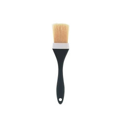 Pastry brush, Pennello da cucina - Oxo