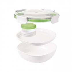 Salad container, Contenitore pranzo - Oxo