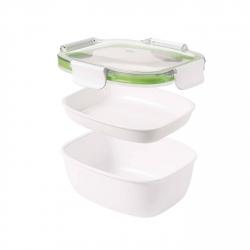 Lunch container, Contenitore pranzo - Oxo