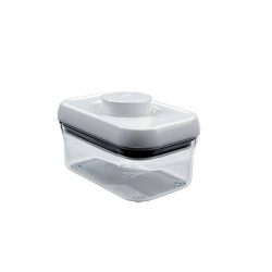 Pop container, Contenitore Lt. 0,5 - Oxo
