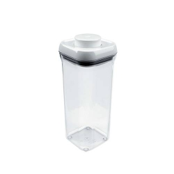 Pop container, Contenitore Lt. 1,4 - Oxo