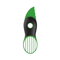 Avocado slicer, Taglia avocado - Oxo