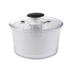 Salad Spinner, Centrifuga per insalata - Oxo