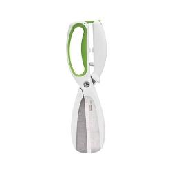 Chopped salad scissors, Forbici per insalata - Oxo