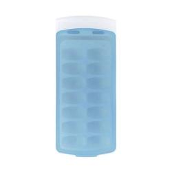 No-spill ice cube, Formaghiaccio - Oxo