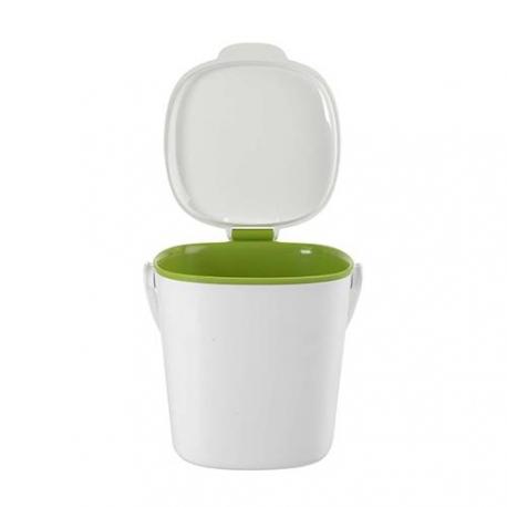 Compost Bin, Bidone Per Lu0027umido   Oxo