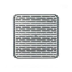 Scola tableware, Scola stoviglie in silicone - Oxo