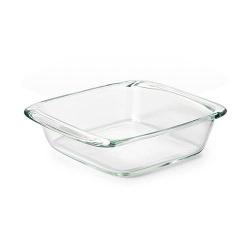 Glass Bakeware, Contenitore in vetro Lt. 2 - Oxo