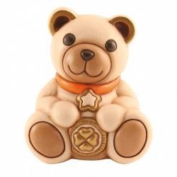 Salvadanaio Teddy - Thun