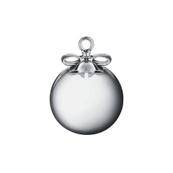 Dressed for X-mas, Decorazione Natale - Alessi