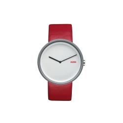 Out_Time, Orologio da polso