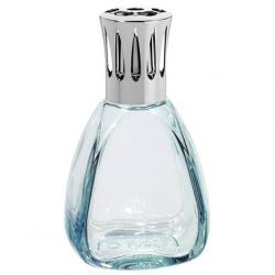 Lampada Curve Bleue - Lampe Berger